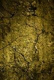 Textura 31 Imagen de archivo
