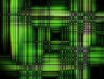 Textura 35 do fundo Imagens de Stock