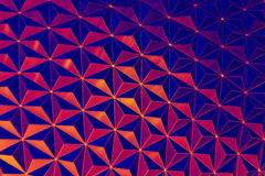 textura 3d Imagenes de archivo