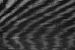 Textura Fotografía de archivo