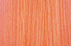 Textura Fotos de Stock