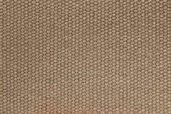 Textura Foto de Stock