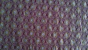 Textura Imagem de Stock