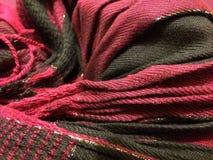 Textura Imagens de Stock Royalty Free