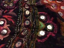 Textura Fotos de Stock Royalty Free
