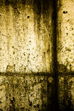 Textura 45 Foto de Stock Royalty Free