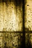 Textura 45 Foto de archivo libre de regalías