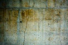 Textura 52 Foto de archivo