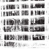 Textura Imágenes de archivo libres de regalías