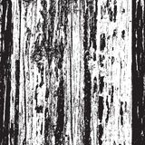 Textura Imagenes de archivo