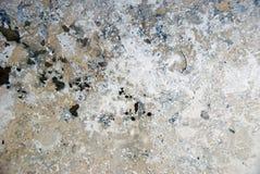 Textura. Imagem de Stock Royalty Free