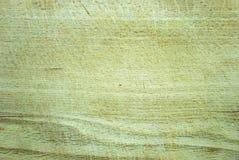 Textura. Imagens de Stock Royalty Free