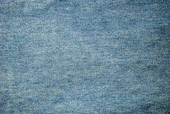 Textura. Imagens de Stock