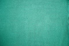 Textura. Foto de Stock Royalty Free