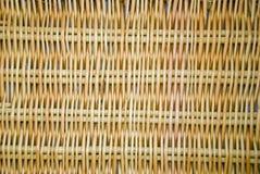 Textura. Foto de Stock