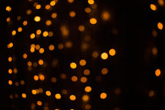 Textura Fotos de archivo libres de regalías