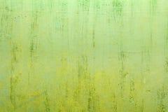 Textura Foto de archivo