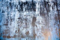 Textura Imagens de Stock