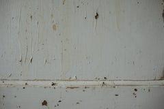 Textura Fotografia de Stock