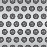 Textura abstracta Útil como fondo, modelo y detalle para stock de ilustración