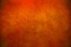 Textura abstracta Fotos de archivo libres de regalías