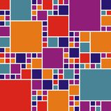 Textura abstracta Foto de archivo