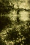 Textura abstracta imagen de archivo libre de regalías