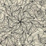 Textura abstracta Imagenes de archivo
