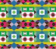Textura abstracta Imágenes de archivo libres de regalías