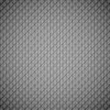 Textura abstracta Libre Illustration