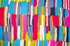 Textura abstracta Fotografía de archivo