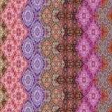 Textura abstracta Foto de archivo libre de regalías