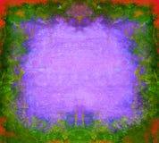 Textura abstracta colorida del fondo Fotografía de archivo libre de regalías