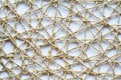 Textura abstracta como fondo fotos de archivo
