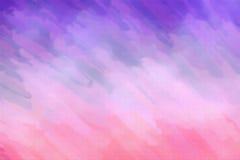 Textura abstracta de la acuarela Imagen de archivo libre de regalías
