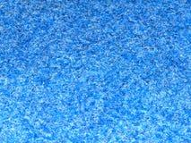 Textura abstracta de la alfombra Fotografía de archivo libre de regalías