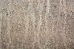 Textura abstracta de la pared Imagen de archivo libre de regalías