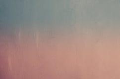 Textura abstracta de la pendiente Foto de archivo libre de regalías