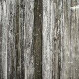 Textura abstracta de madera del fondo del Grunge Fotografía de archivo