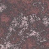 Textura abstracta del color Imagen de archivo