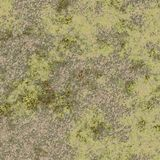 Textura abstracta del color Fotos de archivo libres de regalías