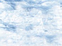 Textura abstracta del color Fotografía de archivo