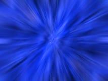 Textura abstracta del espacio Fotos de archivo libres de regalías