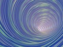 Textura abstracta del fondo. Imagen de archivo