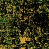 Textura abstracta del fondo fotografía de archivo