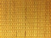 Textura abstracta del fondo de la estera Imágenes de archivo libres de regalías