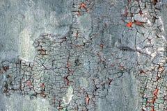 Textura abstracta del fondo del grunge de la pintura vieja imagen de archivo libre de regalías