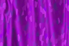 Textura abstracta del fondo del mosaico ilustración del vector
