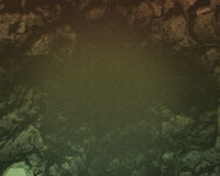 textura abstracta del fondo del vintage Fotografía de archivo