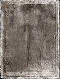 Textura abstracta del grunge Imagenes de archivo
